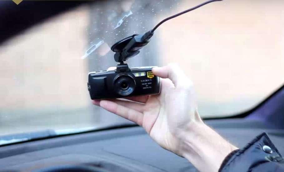 Воруют ли регистраторы из машин видеорегистратор автомобильный i tracker