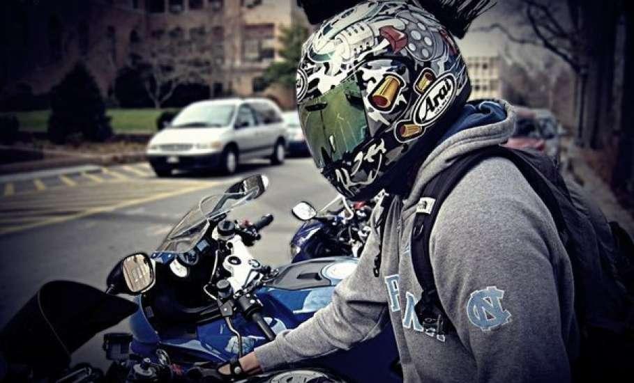 крутые фотки на аву мотоциклисты спешите расслабляться